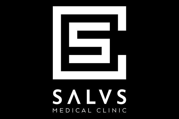 Injerto capilar en Sevilla | Salus Medical Clinic
